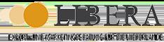 Libera | Export- und Marketingberatung für die Niederlande